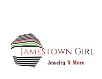 Jamestowngirl Jewelry- eBay Seller