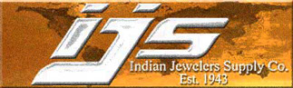 Indian Jewelers Supply